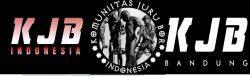 Jasa Sumur Bor Bandung